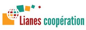 logo-lianes-cooperation-min